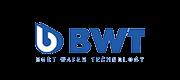 Lehrlingsakademie - BWT