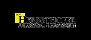 Lehrlingsakademie - Herbsthofer