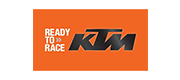 Lehrlingsakademie - KTM