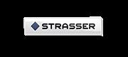 Lehrlingsakademie - Strasser