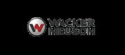 Lehrlingsakademie - Wacker Neuson