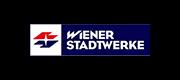 Lehrlingsakademie - Wiener Stadtwerke