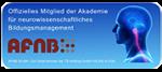 afnb_logo